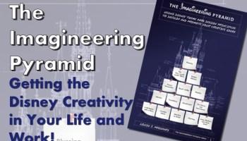 imagineering pyramid