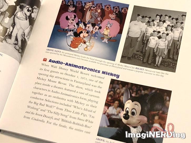 art of walt disney's mickey mouse Art of Walt Disney's Mickey Mouse