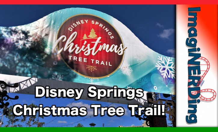 disney-springs-christmas-tree-trail-2018