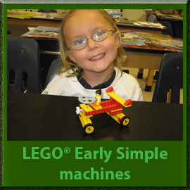 https://i2.wp.com/www.imaginethatfun.com/wp-content/uploads/HTH/earlysimplemachines.png?w=750