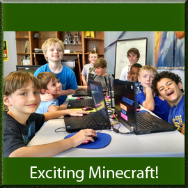 https://i2.wp.com/www.imaginethatfun.com/wp-content/uploads/Minecraft/excitingminecraft.png?w=750