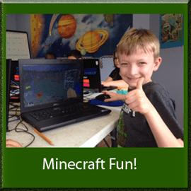 https://i2.wp.com/www.imaginethatfun.com/wp-content/uploads/Minecraft/minecraftfunsm.png?w=750