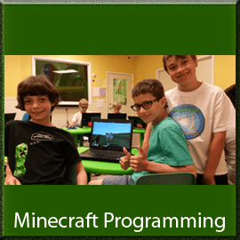 https://i2.wp.com/www.imaginethatfun.com/wp-content/uploads/Minecraft/minecraftprogramming3.png?w=750