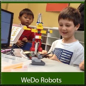 https://i2.wp.com/www.imaginethatfun.com/wp-content/uploads/Robotics/wedorobots10.png?w=750