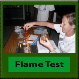 https://i2.wp.com/www.imaginethatfun.com/wp-content/uploads/Science/Magic/flametestwithbrit.png?w=750