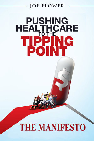 Image result for health tipping point