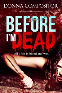 Before-Im-Dead--Smashwords