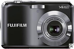 image of Fujifilm FinePix AV150