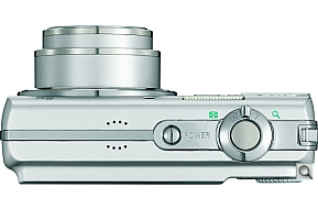 image of Olympus FE-200