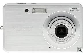 image of Fujifilm FinePix J10