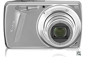 image of Kodak EasyShare M580