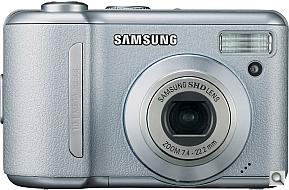 Samsung S1000