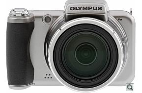 image of Olympus SP-800UZ