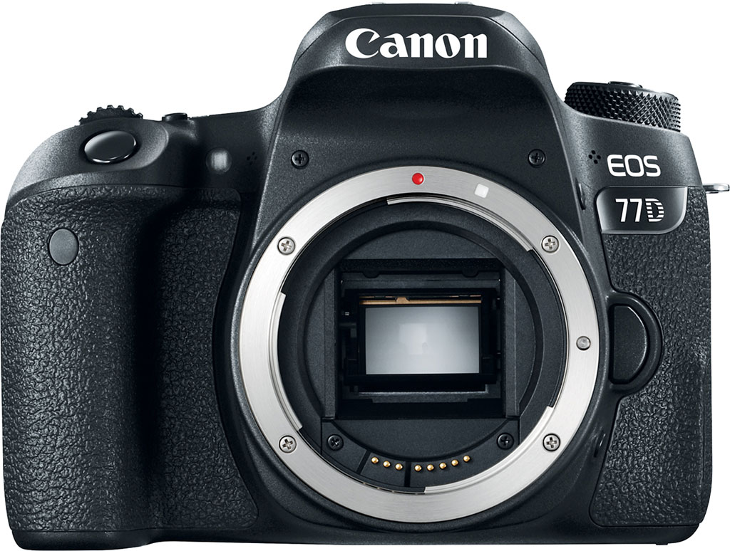 Image result for canon 77d