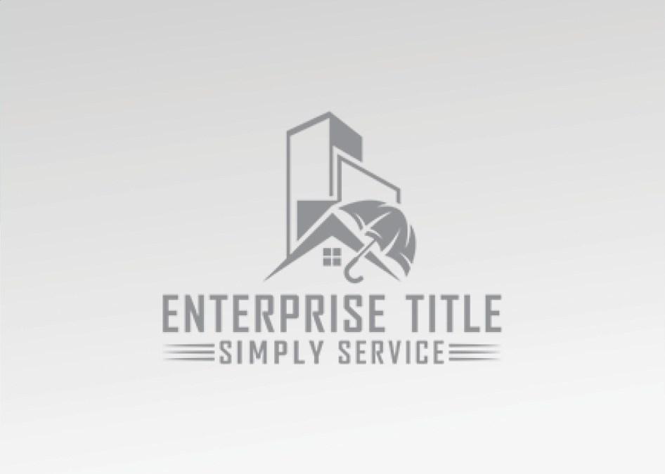 Case Study: Enterprise Title