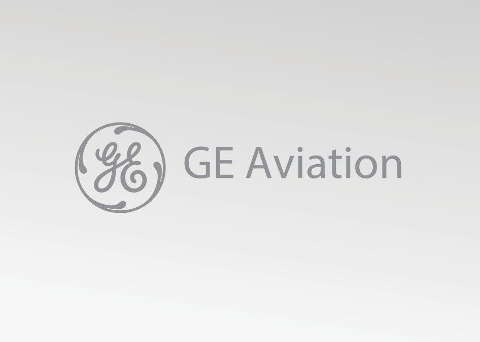 Case Study: GE Aviation