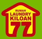 Rumah Laundry 77