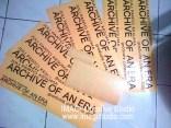 cutting sticker pesanan juli panto kesuma jakarta by imagi sticker makassar