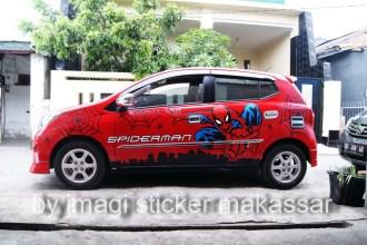 stiker-variasi-branding-mobil-agya-spiderman-makassar-1.jpg