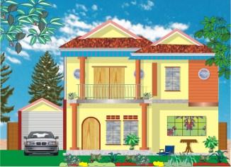 Misc_Home Design 2