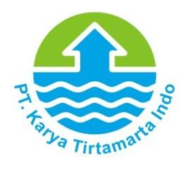 Logo KTI 2