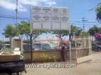 Neonbox Nama-Nama Dokter Praktek RS> Stella Maris Makassar.