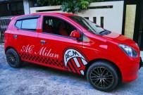 sticker-agya-AC-Milan-depan
