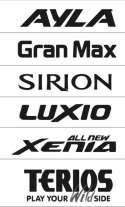 logo-logo merk mobil indonesia
