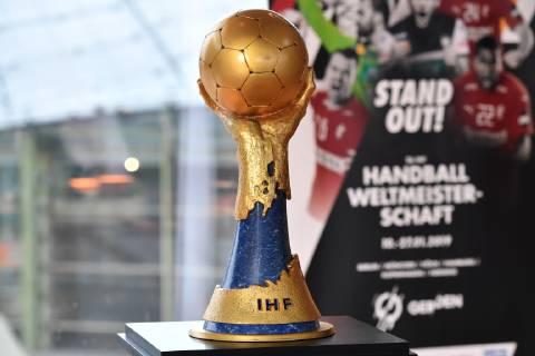 https www imago images de search suchtext ihf pokal handball