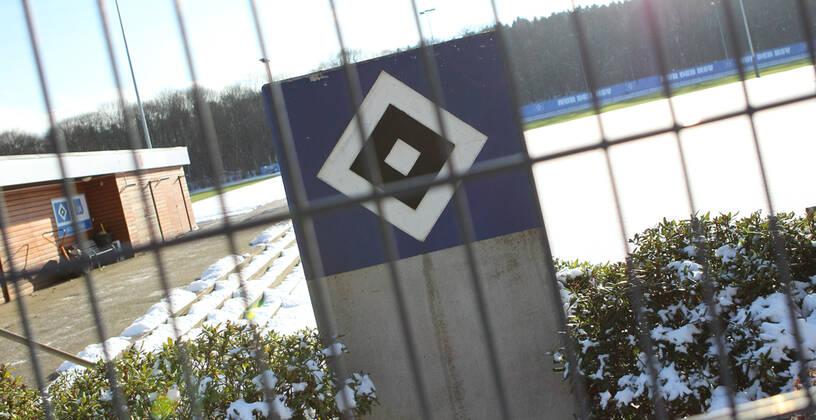 https www imago images de fotos bilder hsv raute logo