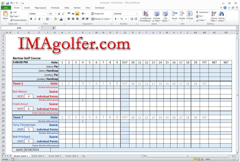 Excel Tournament Schedule Tournament Bracket In Excel Kleo Beachfix