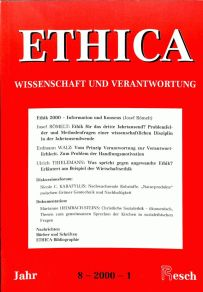 ETHICA_2000__001_ergebnis