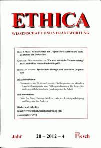 ETHICA_2012__04_ergebnis