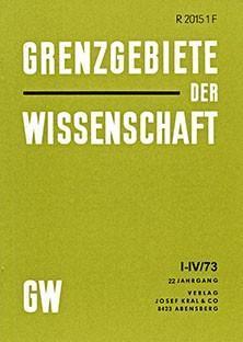 GW_1973_1-4