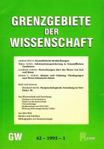 GW_1993_1