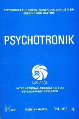 Psychotronik_1977_3-4