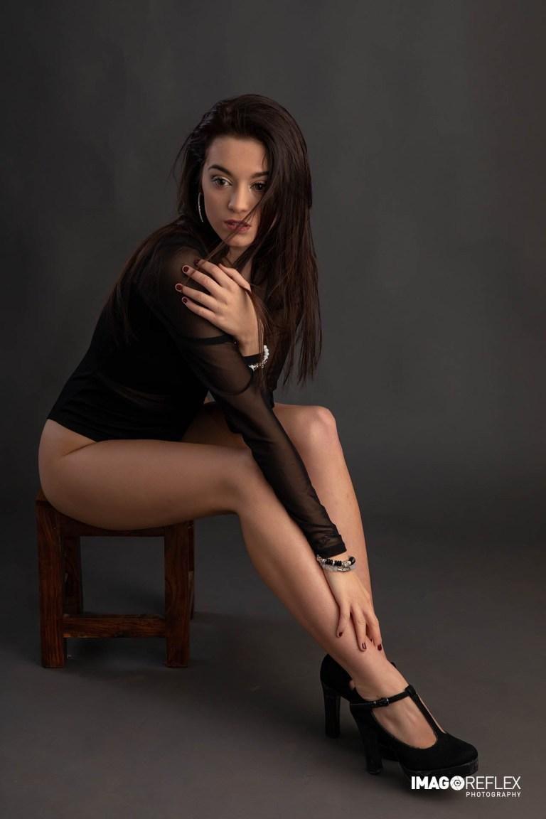 Natalia De Piero