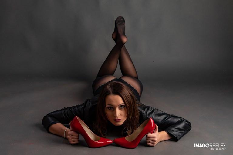 Tania Mucignato