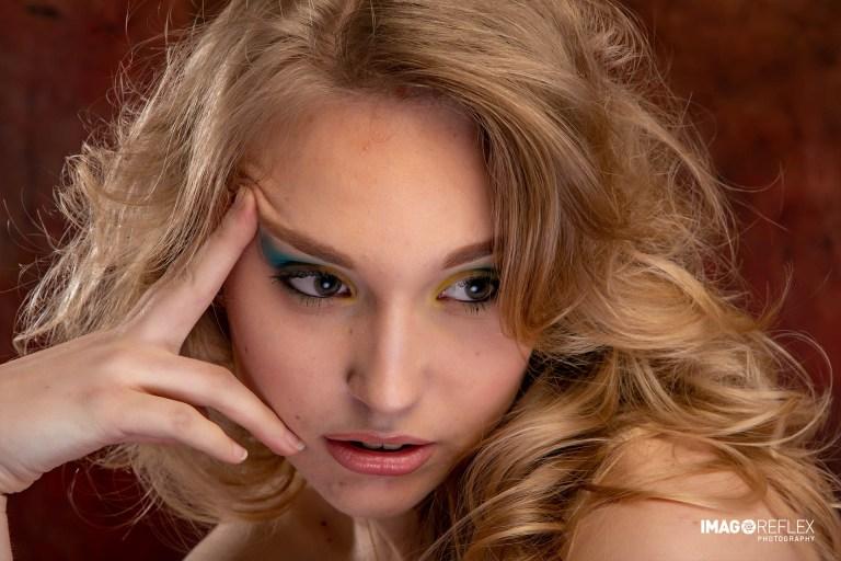 Francesca Golles