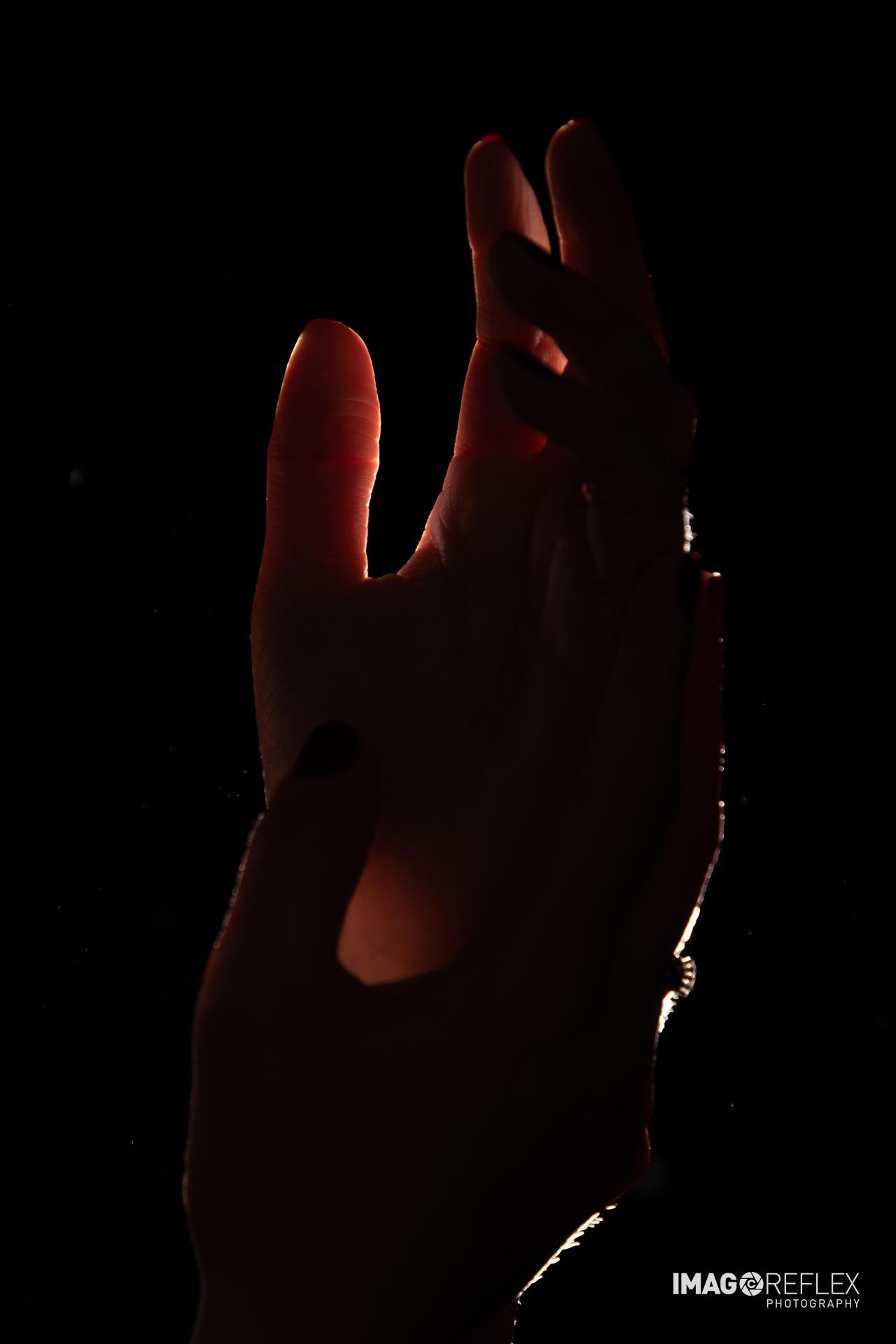 Bodyscape Cristian Pizzi Imagoreflex Bodyparts