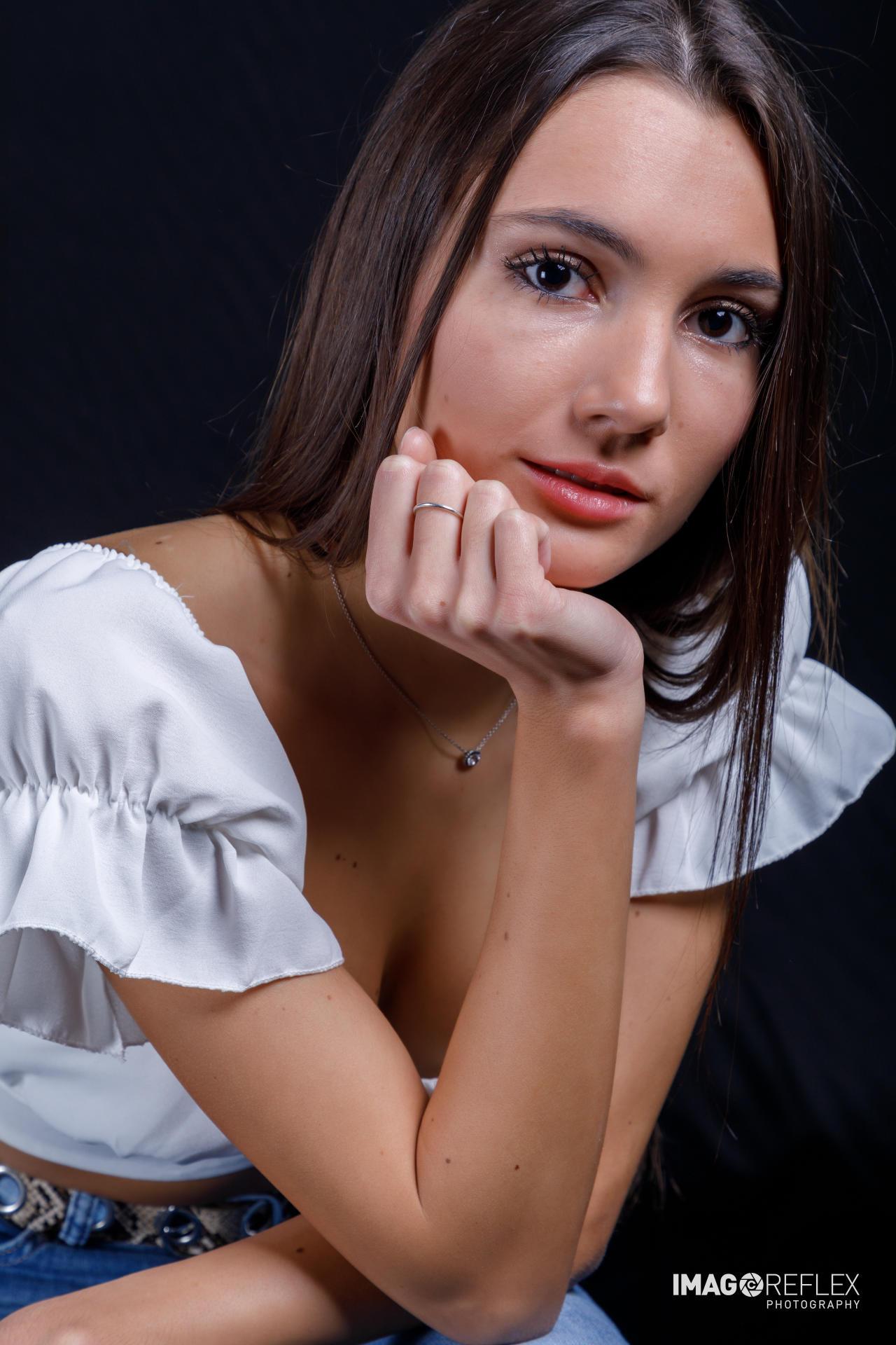 Teresa Vidoz