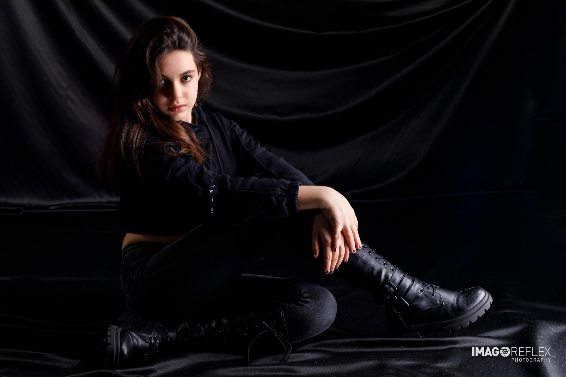 Nicole Pizzi
