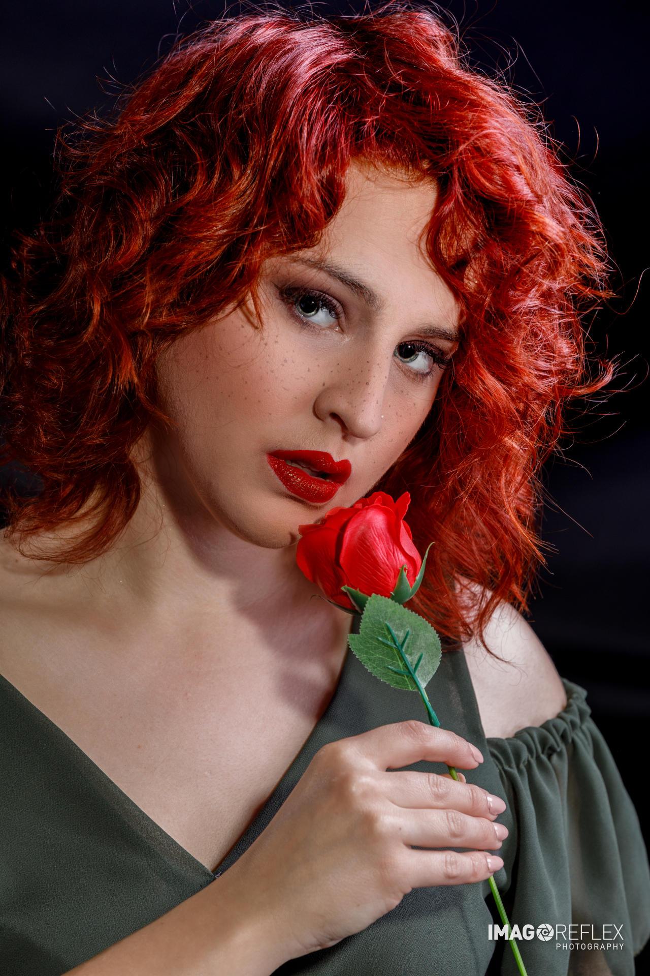 Valentina Domini