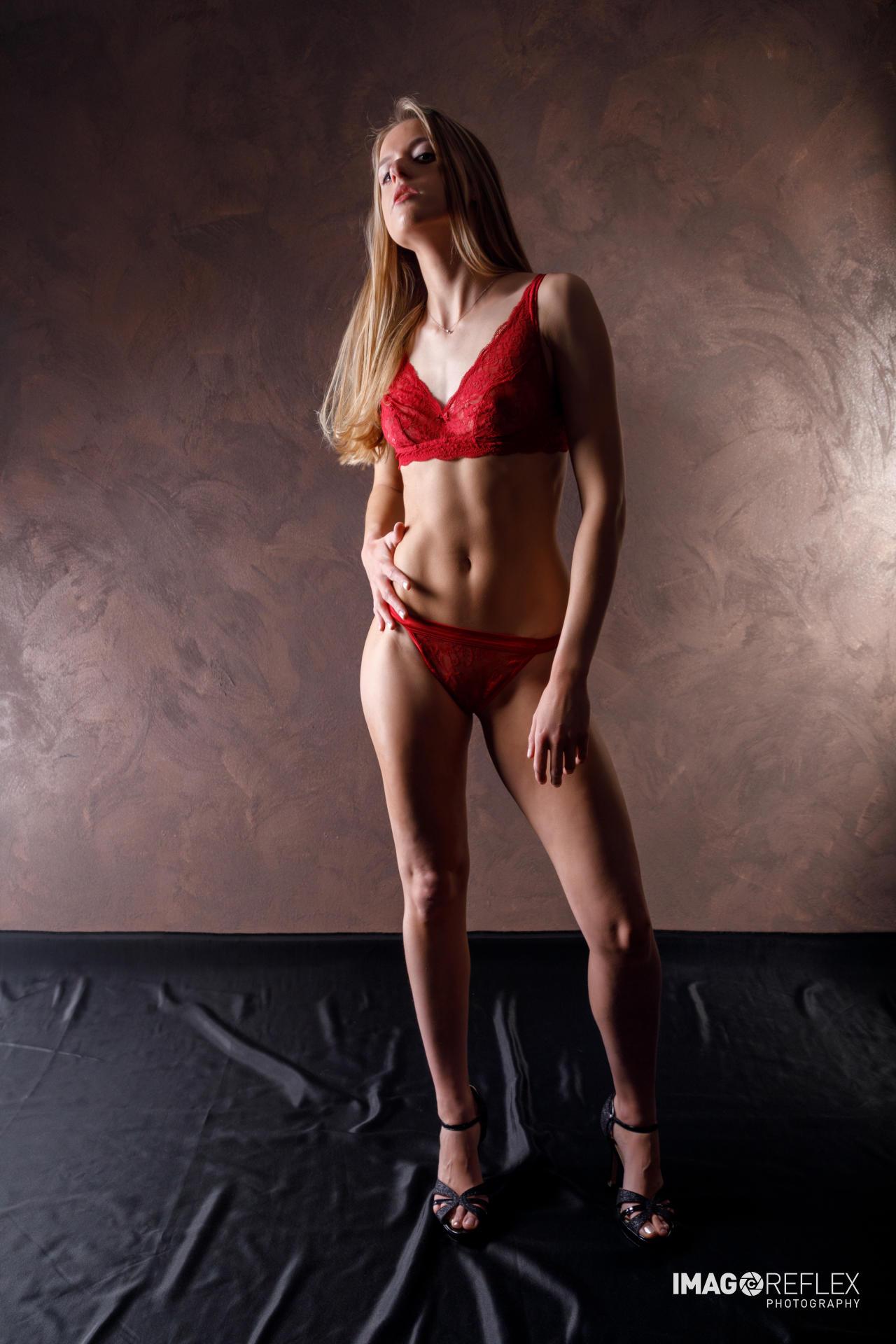 Alice Toniutti