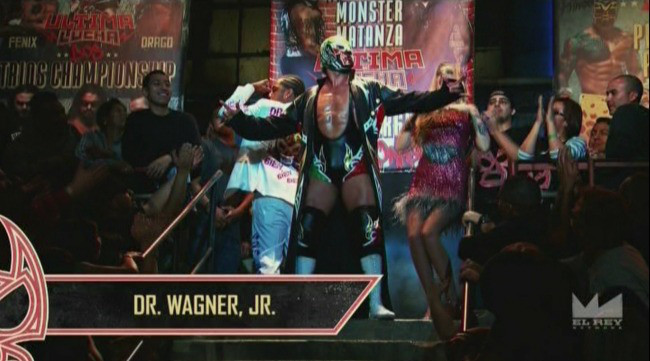 dr-wagner-jr-lucha-underground-debut