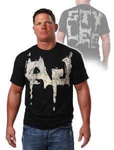 AJ-shirt