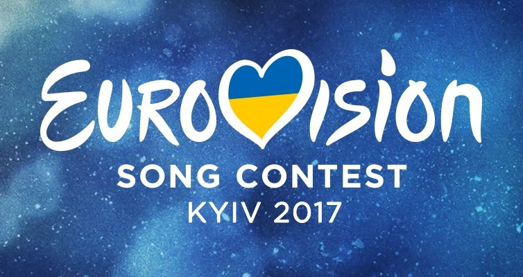 Ten Reasons Why The Eurovision Song Contest Is Wrestling