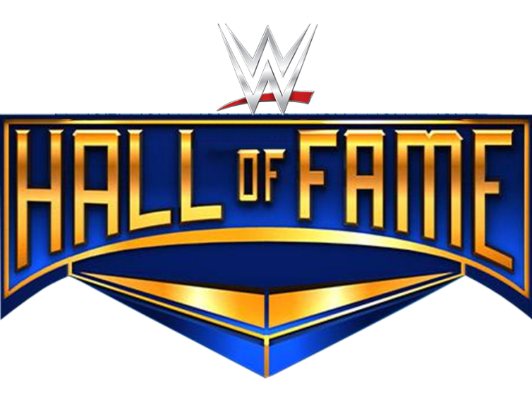 WWE's Hall of Fame Is More Interesting Than Dave Meltzer's