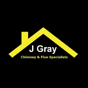 Jgray a webdesign client testimonial and logo