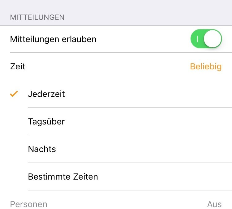 Node-Red: Alarmanlage mit Amazon Dash Button und Philips Hue Bewegungsmelder